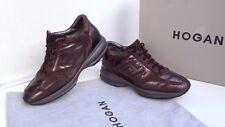 Scarpe Hogan N.37,5 Originali Donna Interactive Shoes Woman Size
