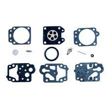 D20-WYJ K20-WYJ Walbro Carburateur Joint Diaphragme Repair Set Kit