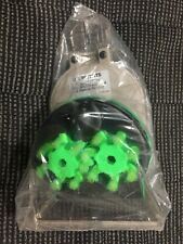 Hoover SteamVac Spin Brush Turbo Hand Tool Attachment Replacement #51635-030 Nos