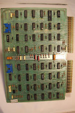 GE 1050 HLE DIF2 CIRCUIT BOARD 44A294507 G02