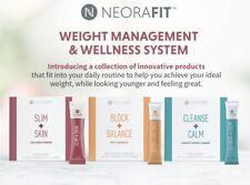 NeoraFit Weight Management Set... Monthly Supply