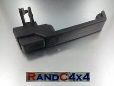 Safari estremità posteriore PORTELLONE Posteriore Maniglia Della Porta Bloccare Kit Per Land Rover Defender-STC2871