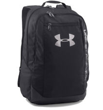 Under Armour HUSTLE backpack Ldwr - 1273274-001