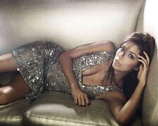 Eva Longoria 8x10 Beautiful Photo #2