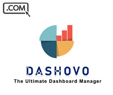 Dashovo.com Premium Domain Name For Sale DASHBOARD ANALYTICS DOMAIN NAME