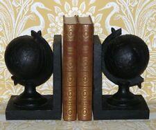 Christmas Stories BOOKS 1 & 2 - HB, Facsimile Of The 1874 Edition, 2004. Fabbri