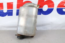 2008-2014 SKI-DOO SUMMIT X 800R 800 Aftermarket SLP Exhaust Can Muffler