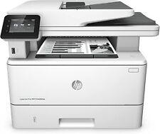 HP LaserJet Pro MFP M426fdw M426 A4 Mono Printer, WIRELESS! Under 3K! WARRANTY!