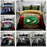 3D Print Riverdale Bedding Set Duvet Cover and Pillowcase Twin Full Queen King
