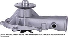 McFadden Cardone 57-1056 Reman Engine Water Pump 1971-74 Opel 1900 1.9 L
