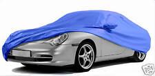 Porsche 911 996 Turbo Schutzhülle Ganzgarage Car Cover Auto-Garage atmungsaktiv