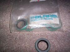 POLARIS Snowmobile 1986-1996 WideTrak Startrak Long Track Gearcase Seal 3610015