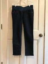 DL1961 Women's Jeans 4WAY Stretch 360 Comfort Size 27