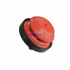 Primer Bulb For Tecumseh Part 570682A REP 570682 Snow Blower Primer Red