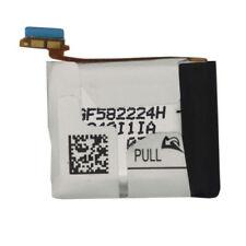 NEW Original Battery For Samsung Galaxy Gear 2 SM-R380 / Gear 2 SM-R381 AU Stock