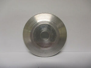 NEW SHAKESPEARE SPINNING REEL PART - 74-28-5376-01 P15B A5376 - Drive Gear