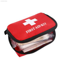 B534 Car Auto Emergency Survival First Aid Kit Medical Tools For Sports Travel