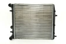 Wasserkühler Kühler VW POLO 1.2 1.4 1.6 1.4 TDI 1.9 TDI