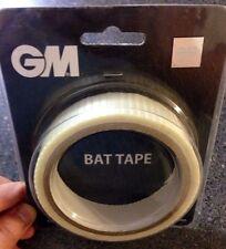 GM Cricket Bat Repair Fibre Tape 25mm X 10 M AU Stock