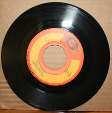 BOBBY MARCHAN Help Yourself YOU BETTER HOLD ON New Orleans Soul 45 on CAMEO 469
