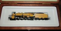 ARNOLD 2547 CLASS3/6  BR 18 4-6-2 K.Bay.Sts.B. DCC FITTED N GAUGE
