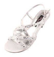 e485f33b281d Nina Women s Bridal or Wedding Heels for sale