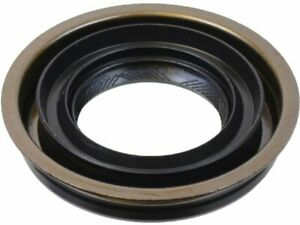 Left Auto Trans Output Shaft Seal fits Chevy Equinox 2012-2014 2.4L 4 Cyl 68FKDT