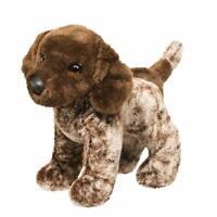 Douglas Ivan GERMAN POINTER Dog Plush Toy Stuffed Animal NEW