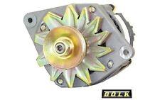 BOLK Alternador RENAULT CLIO EXPRESS 19 21 SUPER 5 11 9 BOL-B051046