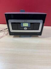 PHILIPS WAS700/05 Streamium Wireless Music Station No Remote