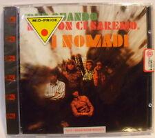 NOMADI - PER QUANDO NOI NON CI SAREMO - CD Sigillato 0724383117024