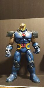 DC Collectibles DC Comics Icons 12'' Darkseid Loose Action Figure