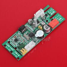 RFID 125KHz EM4100 Wireless Reader Access Control System TTL/Wiegand