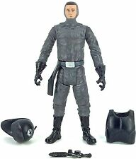Star Wars: The Legacy Collection 2008 IMPERIAL ENGINEER (BD22) - Loose