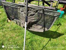 Chub Weigh Sling Carp Fishing