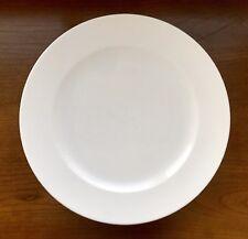 Villeroy & Boch TIPO Dinner Plate