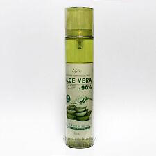 ESFOLIO Moisture Soothing Gel Mist Aloe Vera Purity 90% 120ml