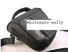 NEW D-SLR camera bag case for  for Nikon D7100 D3200 D5200 with 18-105mm lens