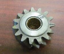 1960-62 Falcon/Comet Original/Used 6-Cylinder 3-Speed Idler Gear