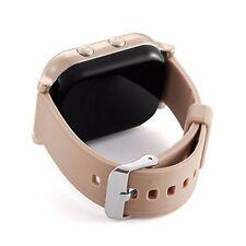 Eray 2016 GPS Tracker Watch for Kids Adults Elderly Smart Fashion