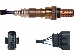 For 1998-1999 Volkswagen Passat Oxygen Sensor Downstream Denso 55661ST 2.8L V6