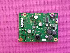 SONY TV KDL-40W600B KDL-48W600B LD HM INPUT LED DRIVER 1-893-573-11 / 173513411
