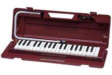 Yamaha P37D 37 Keys Pianica  Melodica Blow-Organ Key Harmonica Melodyhorn