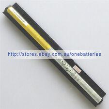 Genuine L12L4A02 L12L4E01 L12M4A02 battery for LENOVO Z50-70 G50-70 ideapad Z710