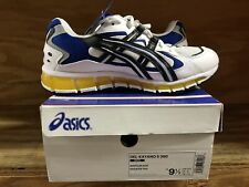 Asics Gel-Kayano 5 360 1021A159-100