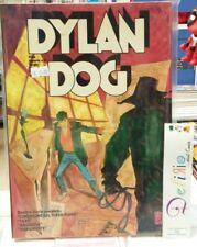DYLAN DOG ALBO GIGANTE N.2 Ed. BONELLI SCONTO 15%