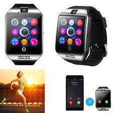 Bluetooth Smart Wrist Watch Phone for LG Nexus 4 5 6 G3 G4 G5 Samsung S7 6 5 4