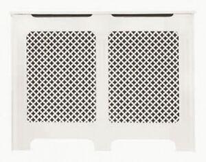 Classic Design Radiator Cabinet/Cover