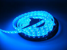 LED Strip Lighting Blue 12 volt 5 Metre- Aust Importer/ Distributor