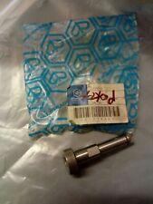 Alberino Ape Poker Diesel/benzina Supporto Spinterogeno Piaggio 239219